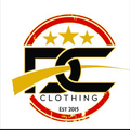 Drestar Clothing Logo