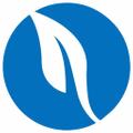 DrFormulas Logo