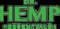 hemp USA Logo