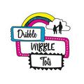 Dribble Wibbletots Logo