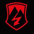 DRIFT BIKES Logo