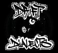 Drift Dialects Logo