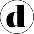 Drifter Organics Logo