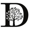 Driftwood Market Logo