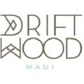 Driftwood Maui Logo