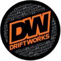 Driftworks USA Logo