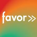 Favor Shots Logo