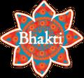 Bhakti Chai Logo