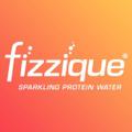 Fizzique Logo