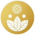 Goldmine Adaptogens Logo