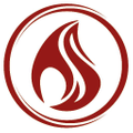 Hotshot Coffee logo