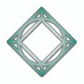 Ben Belgrad Logo
