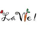 Drink La Vie Logo