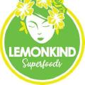 LEMONKIND Logo