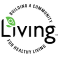 Drink Living Juice Logo