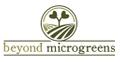 Microtea Logo
