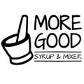 More Good Logo