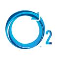 O2 Natural Recovery USA Logo