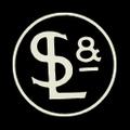 Slow & Low USA Logo