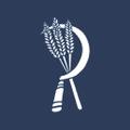 Up Mountain Switchel Logo