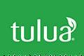 drinktulua.com Logo