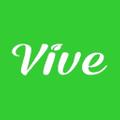 VIVE for Hangovers Logo