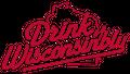 Drink Wisconsinbly Logo