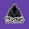 Drink Wraith Logo