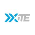 XITE ENERGY Logo
