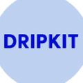 Dripkit Logo