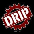 Drip Tampa Logo