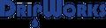 Drip Works Logo