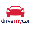 DriveMyCar Coupons and Promo Codes