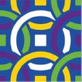 Driveway Art Logo