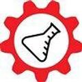 Driveway Labs Logo