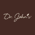 Dr. John's Healthy Sweets Logo