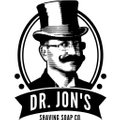 Dr Jon's Soap Co Logo