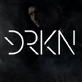 DRKN Industries Coupons and Promo Codes