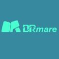 Drmare Logo