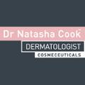 Dr Natasha Cook Logo