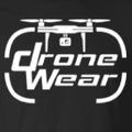 Drone Wear Logo