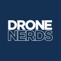 Drone Nerds Coupons and Promo Codes