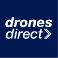 Drones Direct Coupons and Promo Codes