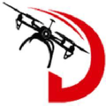 Drone Shop Canada Coupons and Promo Codes