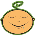 Droolees Logo