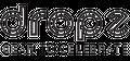 Dropz Gear Logo