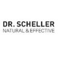 Dr. Scheller USA Logo