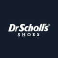 Dr. Scholls Shoes Logo