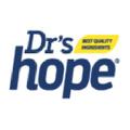 Dr's Hope Logo