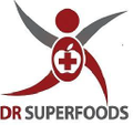 Dr Superfoods Logo